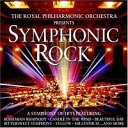 Royal Philharmonic Orchestra - What Can I Do