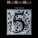 Bad Boys Blue - Lady In Black