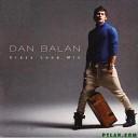 Dan Balan - My Best Summer