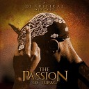 2Pac - My Block Feat Nas Akon