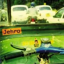 Jehro - Long Is The Way