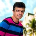 Paulos Bouros - Ты позови меня, любовь моя (zaycev.net)