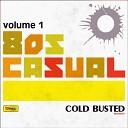 Official & Bootleg Remixes + C