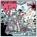 Aaron Smith - Superhero