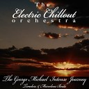 The Electric Chillout Orchestra - A Different Corner