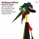 Wolfgang Haffner Frank Chastenier Christian von Kaphengst feat Max Mutzke - Piano Man