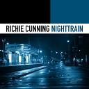 Richie Cunning - Smoke