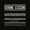 Simone Cicconi - Praticamente