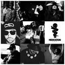 The 539 - Da Funk