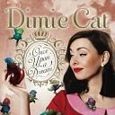 Dimie Cat - Introduction