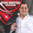 new2014 - Artash Asatryan Eli Hamberi