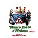 Bianco Rosso e Verdone (Deluxe) (Colonna sonora originale del fi...