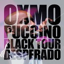 Oxmo Puccino - Mama Lova Live