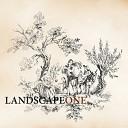 Landscape - That