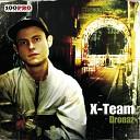 X Team - Ставки