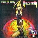 NAZARETH - GONE DEAD TRAIN 1977