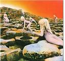 Led Zeppelin Роберт Плант - No Quarter