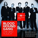 Bloodhound Gang - The Bad Touch (Max Nikitin Remix)