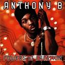 Anthony B - Intermission
