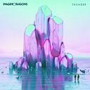Музыка В Машину 2019 - Imagine Dragons - Natural
