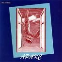 Аракс - Синева пустота тишина