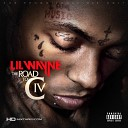 Lil Wayne - Bill Gates Remix Feat Busta Rhymes