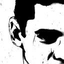 Electro, Deep, Techno House & Trance
