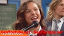 Nickelodeon - School of Rock This Isn t Love Official Music Video Nick