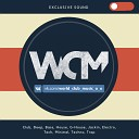 WCM - Deepierro Can t Get You Out Of My Head Original Mix