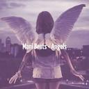 Mani Beats - Angels