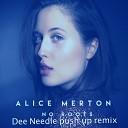 Alice Merton - No roots (Dee Needle push-up remix)