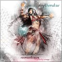 Rhythmstar - Romantique