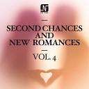 Deep House - Vocal Mix Summer 2014