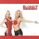 Blondy - Iube te M Phantom S Phank Mix Extended Version