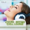 Artenovum - Der Moment Wellness Deluxe Version