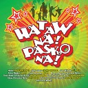 Vhong Navarro - Totoy Bibbo Christmas Remix