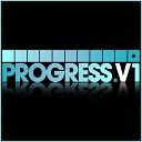 Francesco Diaz - Ibiza 2010 Daniel Ortega John Moss Mike Moorish Remix