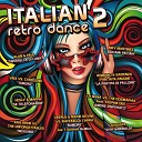 Stephie Dee Laetitia M The Unforgettables - Ma l amore no Lake Koast Francesco Ciocca Remix