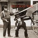 Francis Lockwood - Bolero Hero