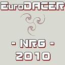 Eurodacer - Oda ED Power Mix