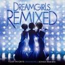 Jennifer Hudson, Beyoncé & Anika Noni Rose - Dreamgirls (DJ Escape Remix)