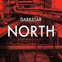 darkstar - indastrial degradation