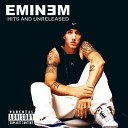 The Hits & Unreleased (Vol.1)