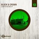 Compton Bounce (Original Mix)