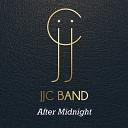 JJC Band - Mama Don t Live