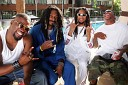 Lil Jon Ft - Fabo And