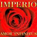 Amor Infinitus