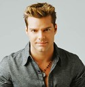 The Best Of Ricky Martin