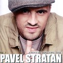 Pavel Stratan - Copil ria