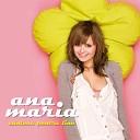 Ana Maria - Al Meu